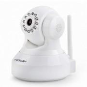 Foscam FI9816P/W Câmara de Segurança IP