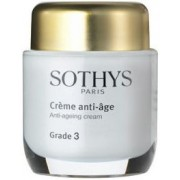 Sothys Anti-Ageing Cream Grade 3 - 50ml / 1.7 fl. oz