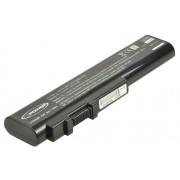 Asus Batterie ordinateur portable A32-N50 pour (entre autres) Asus N50, N51 - 5200mAh