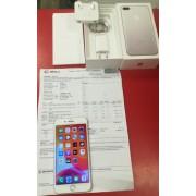 Apple iphone 7 Plus 32GB použitý záruka ALZA do 8/2021 komplet