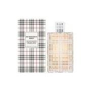 Perfume Brit Feminino Eau de Toilette 100ml - Burberry