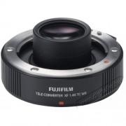 FujiFilm XF 1,4x TC WR telekonverter