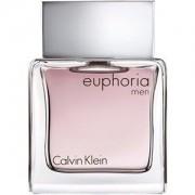 Calvin Perfumes masculinos Euphoria men Eau de Toilette Spray 100 ml