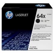 HP 64X - CC364X toner negro