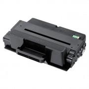 HP Samsung MLT-D205E Extra High Yield nero originale cartuccia toner (SU954A) per Samsung ML-3300, 3310, 3312, 3700, 3710, 3712, SCX-4833, 4835, 5637, 5737, 5739