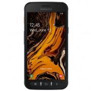 Samsung Galaxy Xcover4s mobiele telefoon 32 GB, Dual-SIM, Android