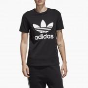 adidas Originals Adicolor CV9888 női póló