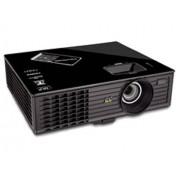 "ViewSonic PJD6553W 3500lúmenes ANSI DLP WXGA (1280x800) 3D Negro Video Proyector (3500 Lúmenes ANSI, DLP, WXGA (1280x800), 4000:1, 736.6-7772.4 mm (29-306""), 1.073 billones de Colores)"