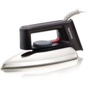Philips HD1134 750-Watt Dry Iron