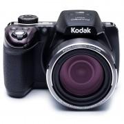 Kodak Astro Zoom AZ527 21MP WiFi Preta