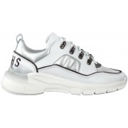 Giga Lage sneakers G3376 Wit