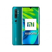 Xiaomi Smartphone XIAOMI Mi Note 10 (6.47'' - 6 GB - 128 GB - Verde)