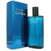 Davidoff Cool water men by davidoff 4.2 oz 125 ml eau de toilette spray