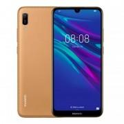 Huawei Y6 (2019) DualSIM 32GB Brown