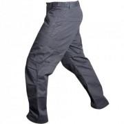 Vertx Phantom OPS Pant (Färg: Smoke Grey, Midjemått: 34, Benlängd: 32)