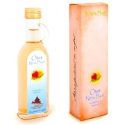 Oţet Nera Plant de mere şi miere