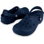 Crocs Women 11164-410 Sandals