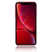 Apple iPhone XR 256GB, Red