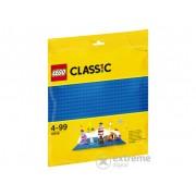 LEGO® Classic Placa de baza albastra 10714