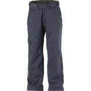 Pantalon Scott Enumclaw
