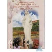 La Medjugorje se inalta spre Cer suspine si se coboara Miracole -Vol 2 - Aurel Hasnes-Ciurdariu