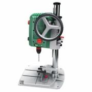 Bosch Stubna bušilica (PBD 40)
