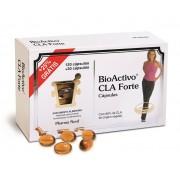 Bioactivo CLA Forte 150 Cápsulas