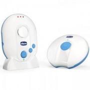 Аудио - дигитален бебефон Chicco, 251187