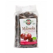 Biorganik Bio Mazsola 250 g