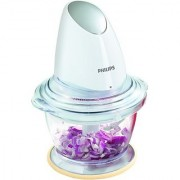 PHILIPS HR1396 500W Chopper
