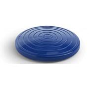 Activa Disc dinamikus ülő és egyensúlyozó párna standard anyag, junior méret 30 x3cm, sárga szín