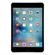 "Apple iPad mini 4 (2015) 7,9"" 32GB WiFi Gris Espacial Sin Puerto Sim"