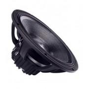 """Adam Hall Faital Pro 18 XL 1600 A - 18 Speaker 1600 W 8 Ohms"""""""