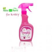 Spray pentru îndepărtarea petelor BABY 500 ml
