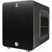 Carcasa Raijintek METIS black Mini ITX Fara Sursa