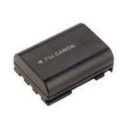 Canon Battery Li-Ion NB-2LH Ioni di Litio 7.4V batteria ricaricabile