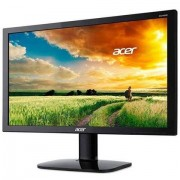 Acer Monitor Acer 21 5