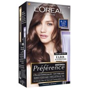 L´Oréal Paris Nr. 6.21 - Opèra Haarfarbe 1 Stück