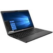"Dell Latitude 5500-RY7PM i5-8265U 8GB/256GB SSD 15"" FHD W10P"