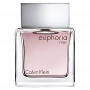 Calvin Klein Euphoria for Men Eau de Toilette de Calvin Klein - 30ml