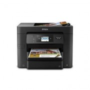 Epson workforce wf-4730dtwf Componenti Informatica