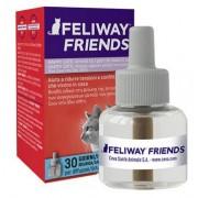 Ceva salute animale spa Feliway Friends Ricarica 48ml