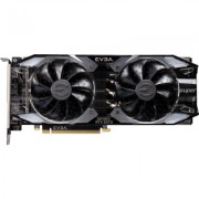 Видео карта EVGA GeForce RTX 2070 SUPER XC GAMING 8GB GDDR6 - 08G-P4-3172-KR