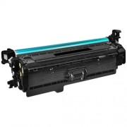 Toner Zamjenski (HP) CF400X / 201X HQ Print