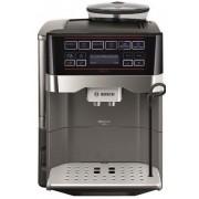Espressor automat VeroAroma Bosch TES60523RW