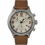 Мъжки часовник Timex TW2R38300
