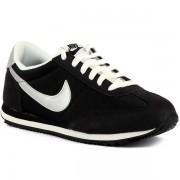Pantofi sport femei Nike Wmns Oceania Textile 511880-091