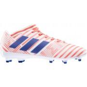 Adidas NEMEZIZ 17,3 FG W