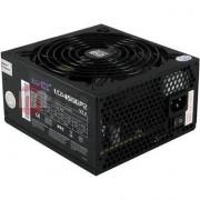 Sursa alimentare lc-power 450W (LC6450GP2)