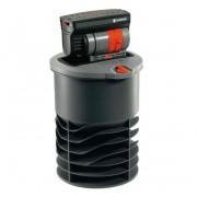 Prskalica oscilirajuća OS140 Sprinkler GA 08220-29 – Gardena